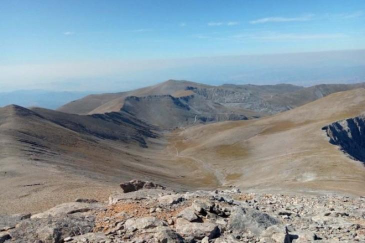 Planinarenje za početnike - kompletan vodič