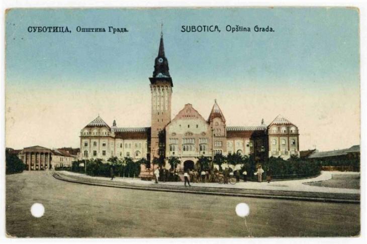 5 razglednica iz Srbije koje treba da pošalješ prijateljima